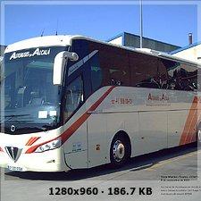 Autobuses de Alcalá 62ddf97a8658ef615a07bee751942450o