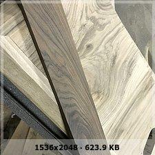 Restauración garrard 401 y fabricación de plinto 62e1ce29f7d8c49e3003fe137494ed37o