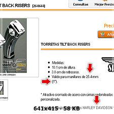 Torretas Superlight 633a7c15ee41d430163bbed24d4b9f1fo