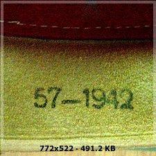 casco - Casco colonial salacot Troppenhelm Heer 647ffd8f55ef649f8cf5331feb856834o