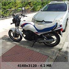 Yamaha XS 400, por fin recuperada 6529b64a495293d0f32d95acd7803fb8o
