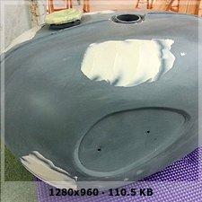 Restauración depósito BSA 6534b3d2c05487143b44c3f46198eeedo