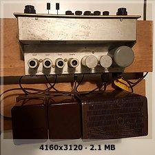 Mueble tocadiscos, mitad inglés, mitad americano 65d516cd0c2205bb632c62ebf64eb615o