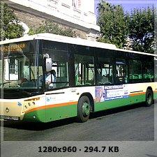 FLOTA TRANSPORTE URBANO CÁDIZ 66c12efe439d10ea530d10dedb43a72fo
