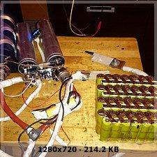 Prototipo de soldadora por punto. 670be99d53a1433774719e349d1d85b8o