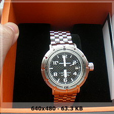 Vostok amfibia 67ab548d9737e809be64abbbd64a946eo