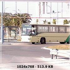 FOTOS Y COMENTARIOS DE LA EMPRESA 67d5ca9e2a239131d8fa5e1626d559d9o