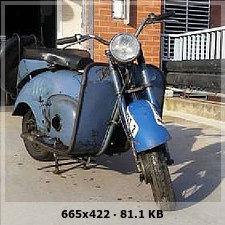 Iso Scooter 1957 67f456eb2b762142368e144d3445686ao
