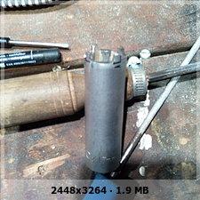 Motor gira pero no rueda SOLUCIONADO 6804ca2aca209a15dbe7c60e786e2d4fo