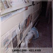 lA nUEVA mODESTA 680764ef2df701e5792d126ad71de262o
