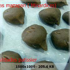 Minardices(Frutas en mazapan coloreado) 687fc1c714ee8e264a6beadf31fde86bo