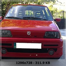 Nuevo desde Galicia, Ourense 689ec783b5760fede4885e233d74328fo