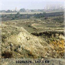 BH Evo Jumper27,5, 2015 68a2c23cce39bc3582f56bb12fd54c77o