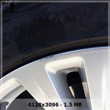 Problema con la radio  68cc34eea55e08c6ecb142fa7eb2d38eo