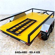 Remolques, plataformas porta-coches... peter34 6918e7430d55ed3327b04ed78c8f6394o