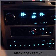 Luces del climatizador no se encienden. 69190bbfdfc4c5cff12dbbbae12254efo