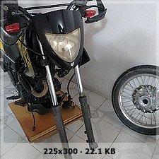 Los bastones de mi tx 200 botan aceite 6a1c813cb57c8a0d3995f29e3f0c4e36o
