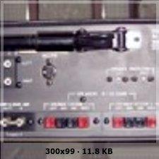 Harman kardon 730 Twin Powered  6af970613829d9c117e62455595adb6bo
