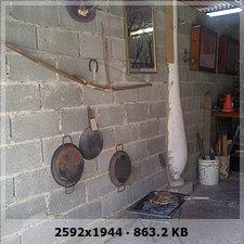 Sitio de trabajo y Herramientas 6b4dad063252748aa1a751bbca264b1bo