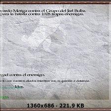 Nuestras capturas de pantalla en warband - Página 7 6b5022b7791c979867b900e9633d58d3o