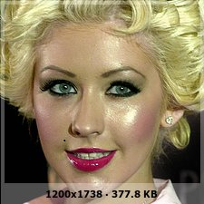 Looks poco vistos de Christina 6b764873184cd57677436b5ebc12477ao