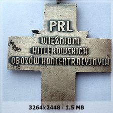 Auschwitz Cross medal 6bea99e91ac8fd2cf5130863ebf3eef2o