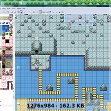 Pokemon Nueva Aventura 6bf40e54c846a28d3d35c52cf0396319o