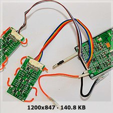 Dudas sustituir batería de 24v por lipos 6c0a4ce1a755baa39b4ad75d93f6f235o