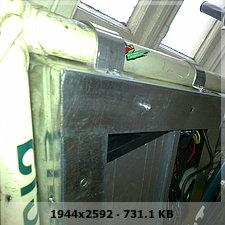Caja para batería de pvc 6c38f481777b4792c0353c95d23b9069o