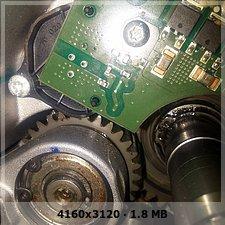 Despiece y mantenimiento motor Bosch Performance 2015 tutorial 6c79fd89b7e0160ca2d680a92660eb40o