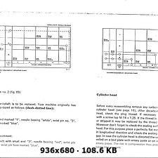 Puch MC 125 - Códigos De Taller Para Conjunto Termodinámico 6cdf266679925d4a5dc0bb5df88a69c6o