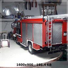 MT: MAN TGM/Schlingmann  HLF20 VARUS 4x4 - Revell 1/24 6d6a5f42bdcbf56bac58c9b347a1799bo