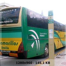 LOS AMARILLOS, S.L. --GRUPO SAMAR-- 6d6bf91c37d55b9410584d995a7ab4aeo