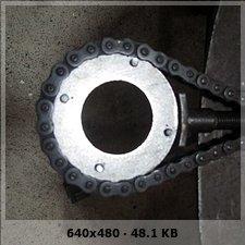 Rota carcasa exterior del Bafang BPM 500W 48v trasero!!!!  - Página 3 6e8ed4035c236d60540d324cb2a26e93o