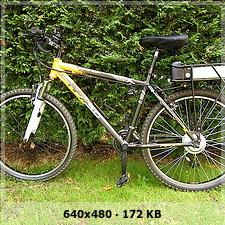Presenta tu bici eléctrica - Página 12 6ea1a1ce403bf8bd084e8b67968876e1o