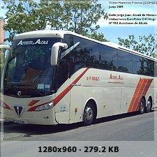 Autobuses de Alcalá 6ef527ad48cd870eb1a5acbe60ea3dcbo