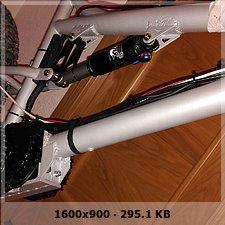 THE RABBIT, nueva bici de montaña con bafang bbshd 6efd4beb1a43364856db85ee5a16c088o