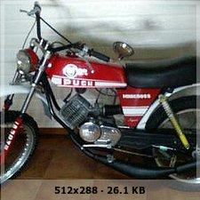 minicross - Puch MInicross super 1 ediccion roja VENDIDA 6f4457827253698ba4a80c5b54921282o