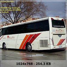 Autobuses de Alcalá 6f8c7597408ed23d2c8d0329af16ee61o