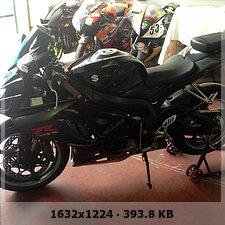 Vendo suzuki gsxr 750 k7 2008 o cambio sd 990 6fcf66e448d57af8857685d20e330f0co