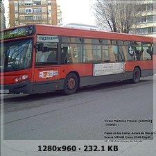 Autobuses de Alcalá 7042adce296d3132b9b4289941aea215o