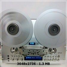 Mi Pioneer  serie azul - Página 3 7083ed8f45959a7dd210f4840ccd2759o