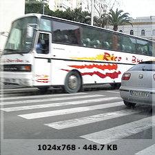 RICO BUS (AUTOCARES RICO / TRANSCELA / AUTOCARES MORENO) - Página 2 70e3e6fdf168b895692e262ee35cb6e3o