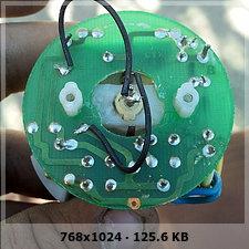 Puch Varias - Relojes RPM Diferentes Modelos - Página 2 70e8311bc43335950f00ede68b517048o