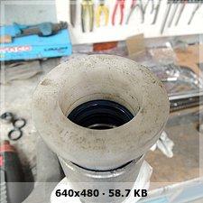 """Utiles, herramientas y """"artilugios"""" varios  7137987dd3fa8a3d9e9c505e956472d4o"""