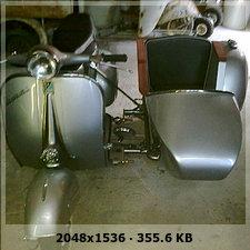 Mi primera restauracion: Ducati 200 élite  7181412c3831c40964f74a7d1ff7ecc7o