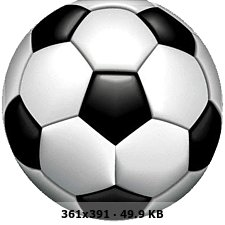 Si una mujer fuese una pelota 71c686f23c9ceb2508d0e28af69cad44o
