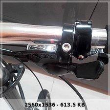 En venta bici eléctrica plegable 71cd4f4027658216e844c33ab927973co