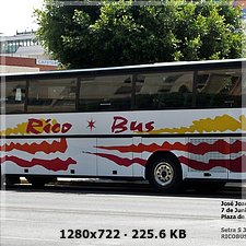 RICO BUS (AUTOCARES RICO / TRANSCELA / AUTOCARES MORENO) - Página 5 721a6b1b206370120bf152cda817c8d5o