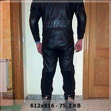 mono prexport negro talla 54 725eb0eaa4f08c7c230322c67cfb9c8fo